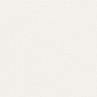 CodeForge用户头像
